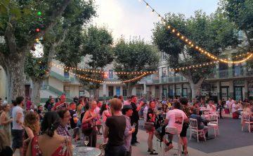 Soiree_SPEDIDAM_Avignon_-_16_juillet_2018